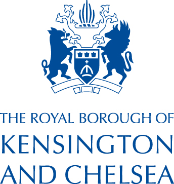 Kensington and Chelsea Supply Chain Pilot
